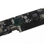 "LogicBoard MacBook Air 11"""