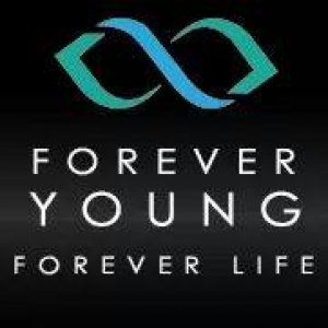 Forever Young A4S_atom shop