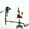 FILMCITY DSLR Spin 360 degree Photography Turntable (FC-SPN-TBL)