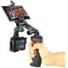 Camtree Hunt Cage Kit for Gopro (CH-CK-GP)