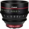 Canon CN-E 85mm T1.3 L F Cine Lens - EF Mount (สอบถามราคาพิเศษ 086-888-6534)