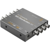 Blackmagic Design Mini Converter SDI Distribution 4K