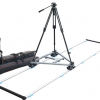 PROAIM™ Swift Dolly System with 12ft Straight Track (P-SFT-DT-12)