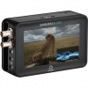 "Atomos Samurai Blade 5"" SDI Monitor (Full Version)"