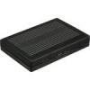 AJA 500GB KiStor Hard Disk Drive for Ki Pro