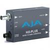 AJA Hi5-Plus 3G-SDI to HDMI Mini-Converter
