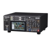 Panasonic AG-HPD24 Solid-State Portable P2 Deck