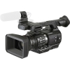 Panasonic AJ-PX270 microP2 Handheld AVC-ULTRA HD Camcorder แถมฟรี -Softcase+Batt