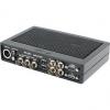 AJA Io Express Portable Video Audio I/O Interface