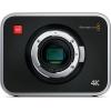 Blackmagic Design Production Camera 4K (EF Mount) กล้องถ่ายภาพยนต์ ขนาด เซ็นเซอร์ 4 K แถมฟรี DaVinci Resolve เวอร์ชั่นเต็มและUltascope