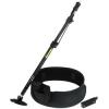CAMTREE Shoulder Rig Support Rod (C-SR)