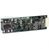 AJA R20CEF SDI to Analog Converter, Component, Composite, Y/C, with Frame Sync, Rack Frame