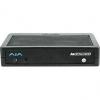 AJA Io Express Desktop Video Audio I/O Interface