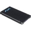 AJA Pak51 2 512GB SSD for Ki Pro Quad