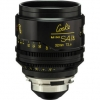 Cooke 32mm T2.8 miniS4/i Cine Coated Lens