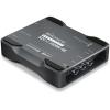 Blackmagic Design Mini Converter Heavy Duty - SDI to HDMI 4K