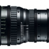 Canon CN-E15.5-47mm T2.8 L S Cine Lens - EF Mount สอบถาม ราคาพิเศษ 086 888 6534