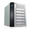 Promise Pegasus2 SATA HDD มีความจุ2TB,3TBและ4TB ดูราคาด้านใน