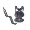 Camtree Galaxy Steadycam Arm & Steadycam Vest (GLXY-AV)