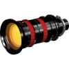 Angenieux Optimo DP (Digital Production) Rouge Series 16-42mm Zoom Lens