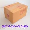 กล่องไปรษณีย์ฝาชน 2A