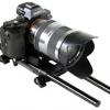 FILMCITY RS-50 Rail System (FC-RS50)
