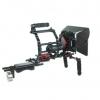 CAMTREE Camera Shoulder Mount Kit 201 (C-Kit-201)