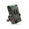 CAMTREE HUNT HDMI Multi Power Splitter For V-Mount Battery (CH-HDMI-FV)
