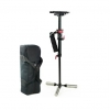 Flycam Mozy 3000 steady stabilizer Supporting Cameras weighing upto 2kg/4.4lbs