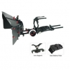 Camtree Hunt Cage Kit for Sony PXW-FS7 (CH-FS7-CKIT)