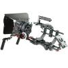 CAMTREE HUNT III DSLR Filmmaking Kit (CH-III-DSLR-KIT)