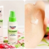 Eucerin Dermo Purifyer Super Serum 3 in 1 ขนาด 30ml.