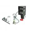 CAMTREE HUNT A-BOX For DSLR Cameras (CH-ABOX-DSLR)