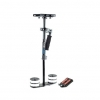FLYCAM 3000 Handheld Video Stabilizer Supporting Cameras weighing upto 3.5kg / 8lbs with Free Unico Quick Release Plate