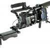 """""""Proaim DSLR camera shoulder mount kit""""."""