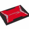 "Kingston HyperX Savage SATA III 2.5"" SSD 480GB"