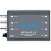 AJA HD10A-Plus Analog to HD/SD-SDI Mini-Converter