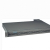 AJA FR1D 1-RU 4-Slot Frame 40W Dual Power Supply - For R Series Cards and Leitch 6800 Series Equipment