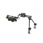 Filmcity Shoulder mount Rig (FC-37)