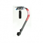 FLYCAM Flyboy-II Mini Steadycam Supporting Cameras weighing upto 1.5kg / 3.3lbs