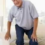 Arthritis BIM รูมาตอยด์ ข้อเสื่อม ข้ออักเสบ ศูนย์บิมลำลูกกาโทร.098 249 6546