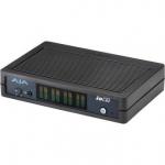 AJA Io XT Professional Capture & Playback Device with Thunderbolt