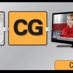 Magicsoft CG 7 SD to CG 7 HD Upgrades