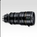 Len PL 14.5–45mm / T2.0 (HK3.1x14.5)