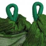 เปลสายรุ้ง สีเขียว (P3)