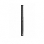 NTG4+ Directional Condenser Microphone with Inbuilt Battery