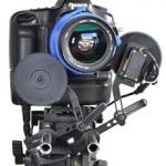 PROAIM E-Focus Pro Zoom & Focus Control (EF-PRO)