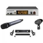 Sennheiser ew 365 G3 Condenser Microphone Wireless System (CH B)