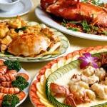 อาหารที่ต้องเลี่ยงเวลาป่วยศูนย์บิม ลายสวายโทร.098-251-5166