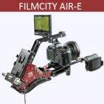 Filmcity Air-E Professional Camera Shoulder support (FC-AIR-E)